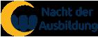 Nacht der Ausbildung Bad Kreuznach Logo